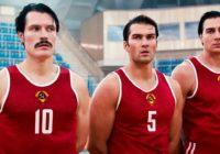 «Движение вверх» стало самым кассовым российским фильмом в истории