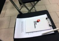 В Смоленске стартует международный журналистский проект «Медиаплатформа»