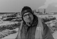 Скончался известный смоленский журналист Дмитрий Раичев