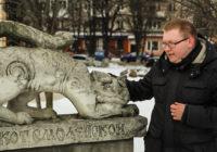Что скажешь, Смоленск: вопрос благоустройства