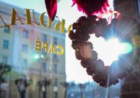 Смоленские предприниматели обсудили плюсы и минусы работы по франшизе