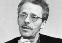 В Москве установят мемориальную доску Борису Васильеву