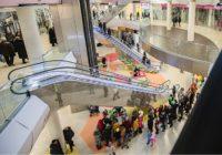 Смоляне обсудят возможное появление в городе трех новых торговых центров