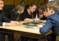 Смоленские школьники выведут «Формулу интеллекта»