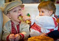 Почти 90% россиян собираются есть блины на Масленицу