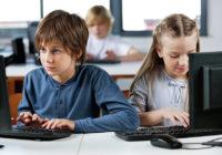 В смоленских школах пройдут всероссийские онлайн-уроки