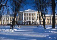 В Смоленске пройдет Пасхальный фестиваль