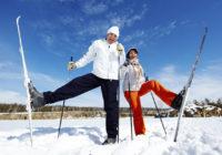 Идеи для уикенда в Смоленске. 9-11 февраля