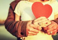 Рассказы смолян о любви: семейный пауэрлифтинг, предложение на эльфийском языке и огненная свадьба в лесу