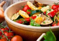Что смоляне готовят в Великий пост: плов с сёмгой, картофель по-архиерейски и чечевичный суп с карри