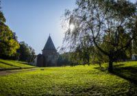 Стал известен план мероприятий на летний сезон в «Башне Громовой»