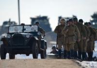 23 февраля в Смоленске развернутся боевые действия