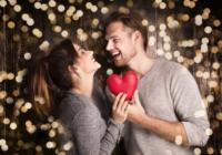 В День Святого Валентина в Смоленске появится праздничная тантамареска