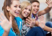 Творческая молодежь из России и Беларуси собралась на открытии проекта «В движении»