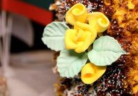 Что такое «Шалтибарщай? И с чем его едят?