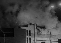 Смоляне скорбят по жертвам трагедии в Кемерове