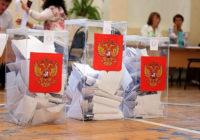 Как Смоленск проголосовал на выборах Президента России?