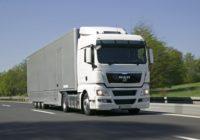 Смоленск закроют для транспорта тяжелее 4 тонн