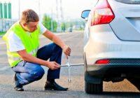 Смоленских водителей обяжут носить светоотражающие жилеты