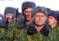 Смоленских «запасников» призовут на военные сборы