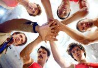 Сегодня в Смоленске пройдёт бесплатный показ фильма «Движение вверх»