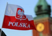 В Смоленске перестанут принимать документы на получение визы в Польшу