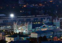 Смоленский ж/д вокзал начнёт предоставлять новую услугу