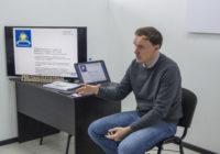 Олег Воробьёв рассказал участникам «Медиаплатформы» о секретах продвижения печатных СМИ