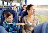 Смоляне могут добраться до Донецка на автобусе