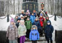Смоленск попал в пятёрку городов для недорогих путешествий с детьми на весенние каникулы