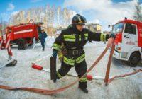 Правительство собирается ужесточить требования к пожарной безопасности после трагедии в Кемерове
