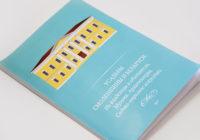 Вышел новый краеведческий сборник про усадьбы Смоленщины и Беларуси