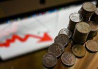В России могут повысить подоходный налог до 15%?