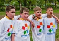 «Детский КиноМай» объявил о старте конкурсов для юных смолян