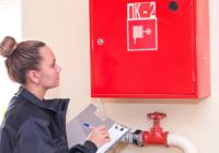 После кемеровской трагедии в Смоленске усилят меры пожарной безопасности в социальных учреждениях