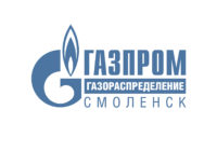 Смоленское дочернее предприятие «Газпрома» напоминает о важности проверки газового оборудования