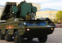 Куда сходить на День Победы в Смоленске?