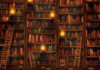 Тишина в библиотеке: в Смоленске готовятся к проведению библионочи