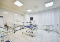 Смоленским больницам не хватает сотрудников
