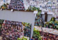 Не забудьте хрюкнуть! – в Смоленске вандалы испортили арт-объект