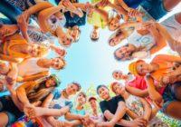Смоленские лагеря готовятся к приему 30 тысяч детей