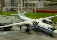 «Форпост 863» откроет в Смоленске мастерскую стендового моделизма