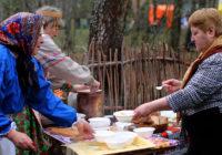 Смоленский фестиваль «Ложка и кружка» вошел в топ-10 лучших гастрособытий весны