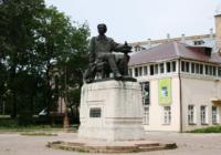 Почти 50% памятников культуры в Смоленске находятся без должных информационных табличек