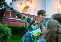 Смоленских экскурсоводов научат разрабатывать уникальные туристические маршруты
