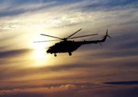 На смоленских аэродромах – «нашествие» авиационной техники