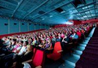 ТЦ обяжут размещать кинотеатры и детские комплексы на нижних этажах