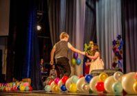 Вокальный конкурс «Нотки КиноМая» завершен в Смоленске