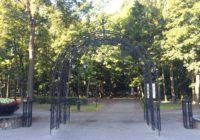 Лопатинский сад и Блонье обработают от клещей