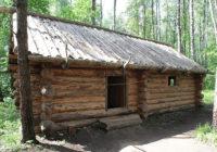 В Гнёздове воссоздадут поселение IX-XI веков